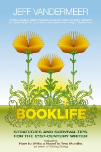 booklife-200x300