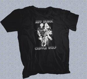 mockup-CrippleWolf-300x271
