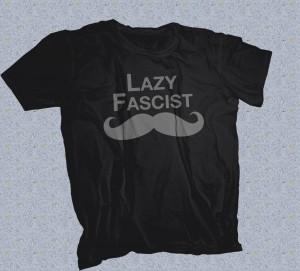 mockup-lazyfascist-300x271