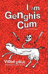 GENGHIS_CUM_cover