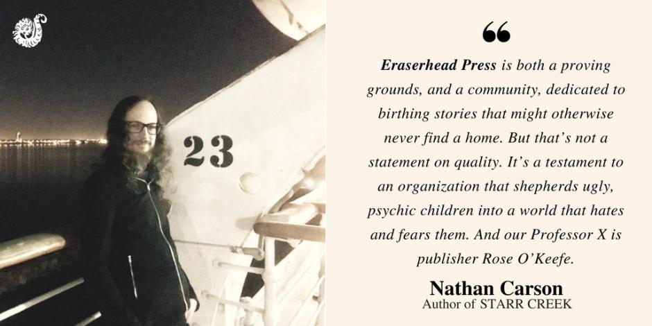 Nathan Carson blurb1