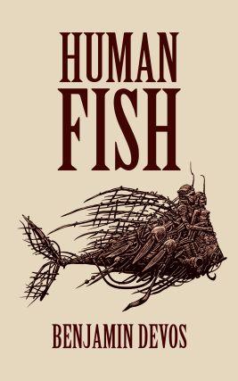 humanfishlarge